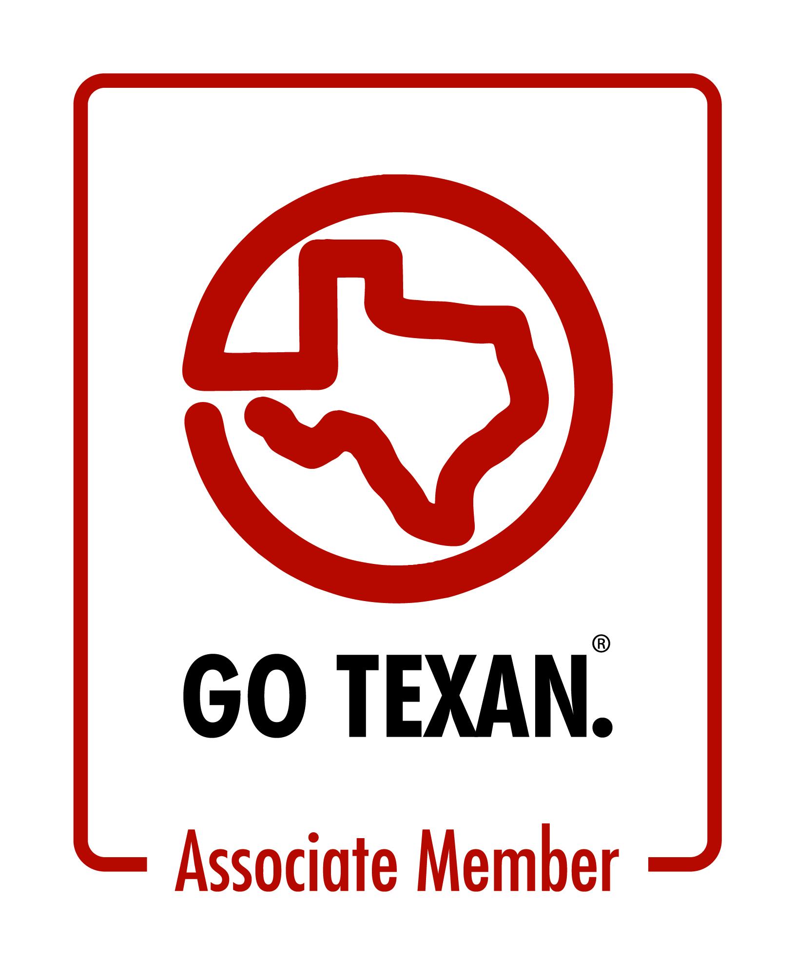 Go Texas Member