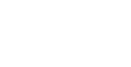 Texas Peanuts Home