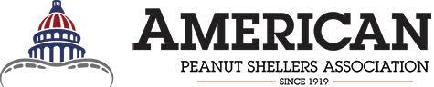 American Peanut Shellers